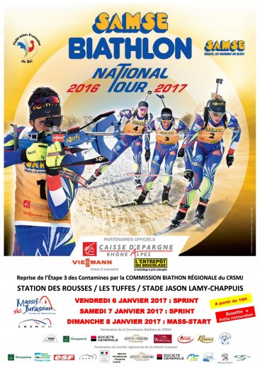 2017-01-samse national tour biathlon