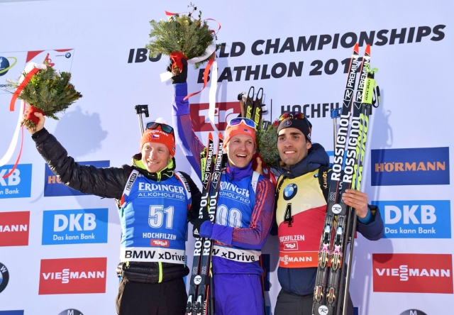 2017-02-mondiaux-biath-indiv-photo hochfilzen2017