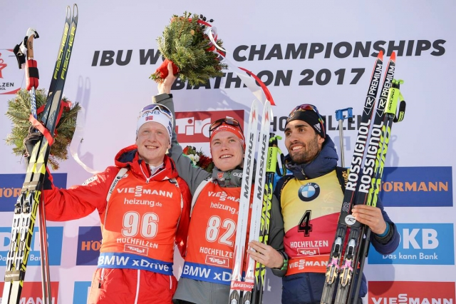 2017-02-mondiaux-biath-sprint-photo nordicfocus