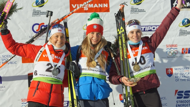 2017-02-mondiaux-juniors-biathlon-myrtille-sprint