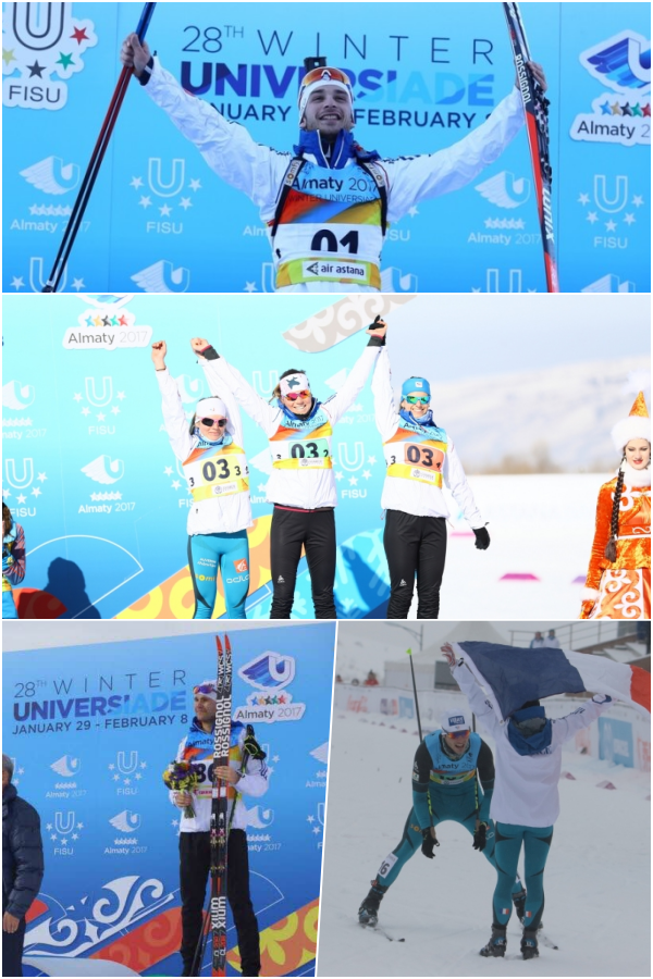 2017-02-universiade-hiver-Almaty
