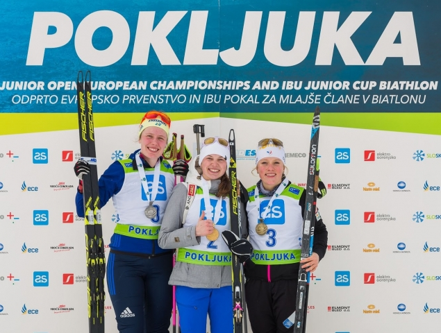 2018-01-chpts-europe-biathlon-sophie-chaveau