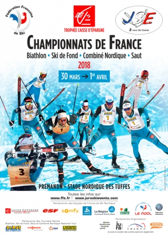 2018-03-AFFICHE-FRANCE-NORDIQUE-2018-LD