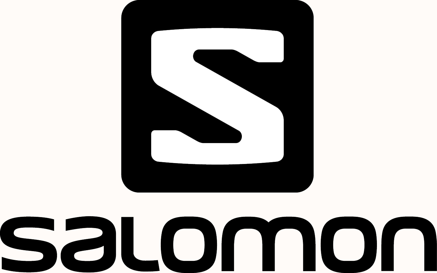 salomon site cnsnmm